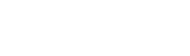 Sarkari Ujala | SarkariUjala, Sarkari exam, Sarkari Result 2021